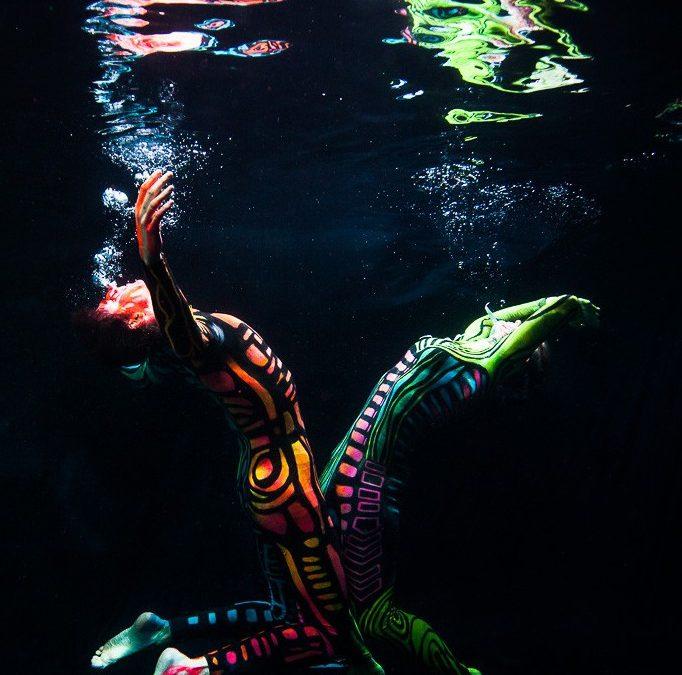 Fotografia subacvatica