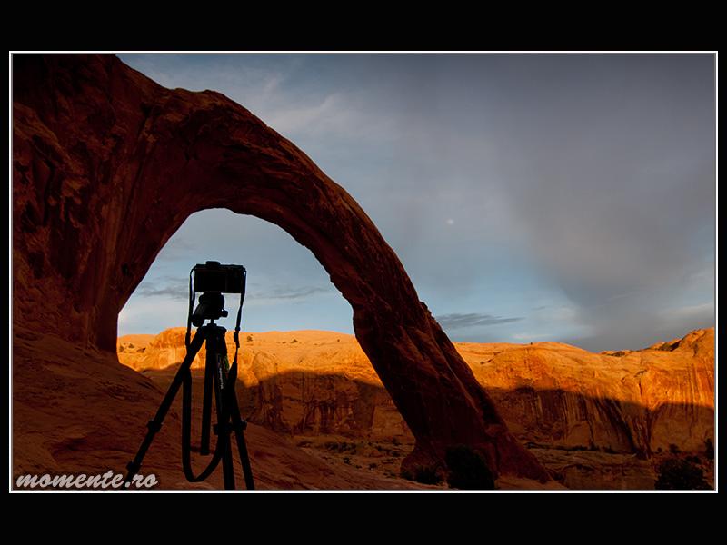 Călătoriile unui Nikon 1 V1 în Statele Unite ale Americii