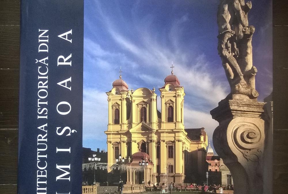 Am primit o carte