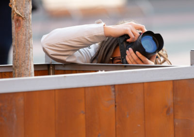 Galerie cursuri fotografie si videografie in Timisoara la SinPRO 0004