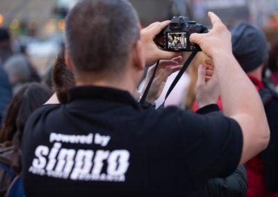 Galerie cursuri fotografie si videografie in Timisoara la SinPRO 0022