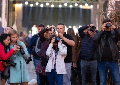 Galerie cursuri fotografie si videografie in Timisoara la SinPRO 0027