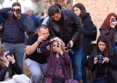 Galerie cursuri fotografie si videografie in Timisoara la SinPRO 0028