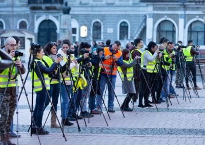 Galerie cursuri fotografie si videografie in Timisoara la SinPRO 0060