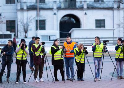 Galerie cursuri fotografie si videografie in Timisoara la SinPRO 0062