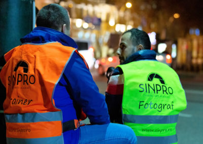 Galerie cursuri fotografie si videografie in Timisoara la SinPRO 0071