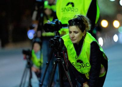 Galerie cursuri fotografie si videografie in Timisoara la SinPRO 0073