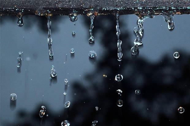Cum surprinzi ploaia in fotografiile tale