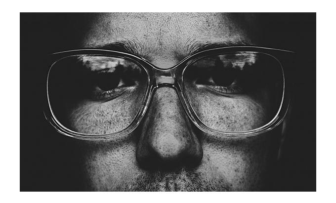 Luc Kordas-03-sinpro