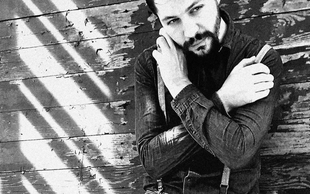 Interviu cu Cristian Simic