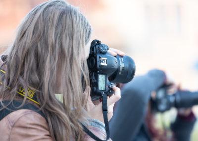 Galerie cursuri fotografie si videografie in Timisoara la SinPRO 0013