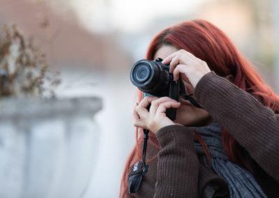 Galerie cursuri fotografie si videografie in Timisoara la SinPRO 0014