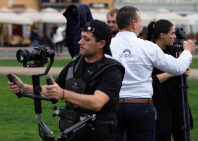 Galerie cursuri fotografie si videografie in Timisoara la SinPRO 0029