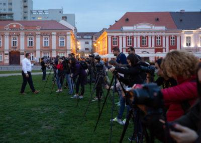 Galerie cursuri fotografie si videografie in Timisoara la SinPRO 0034
