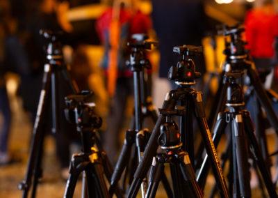Galerie cursuri fotografie si videografie in Timisoara la SinPRO 0037