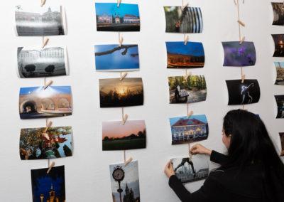 Galerie cursuri fotografie si videografie in Timisoara la SinPRO 0048
