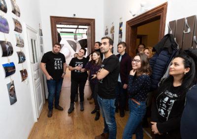 Galerie cursuri fotografie si videografie in Timisoara la SinPRO 0050