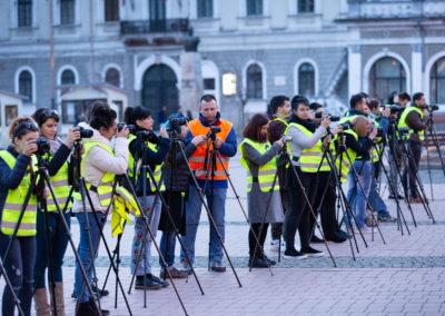 Galerie cursuri fotografie si videografie in Timisoara la SinPRO 0061