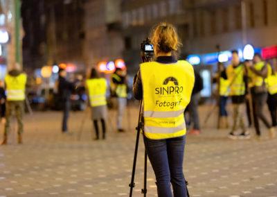 Galerie cursuri fotografie si videografie in Timisoara la SinPRO 0066