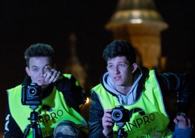 Galerie cursuri fotografie si videografie in Timisoara la SinPRO 0074